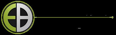 logo-dark1-400
