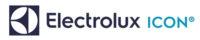 Electrolux Icon